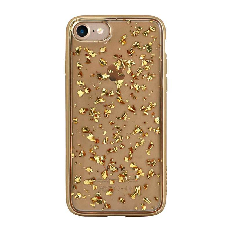 mobiletech-iPhone-7-Prodigee-Scene-Treasure-Gold